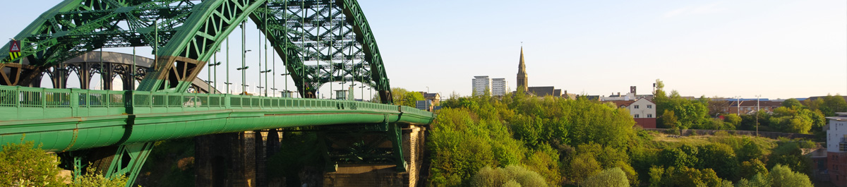 Minster Self Drive Middlesbrough Car And Van Hire Middlesbrough