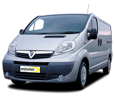 swb transit vans for hire rent in york wakefield. Black Bedroom Furniture Sets. Home Design Ideas